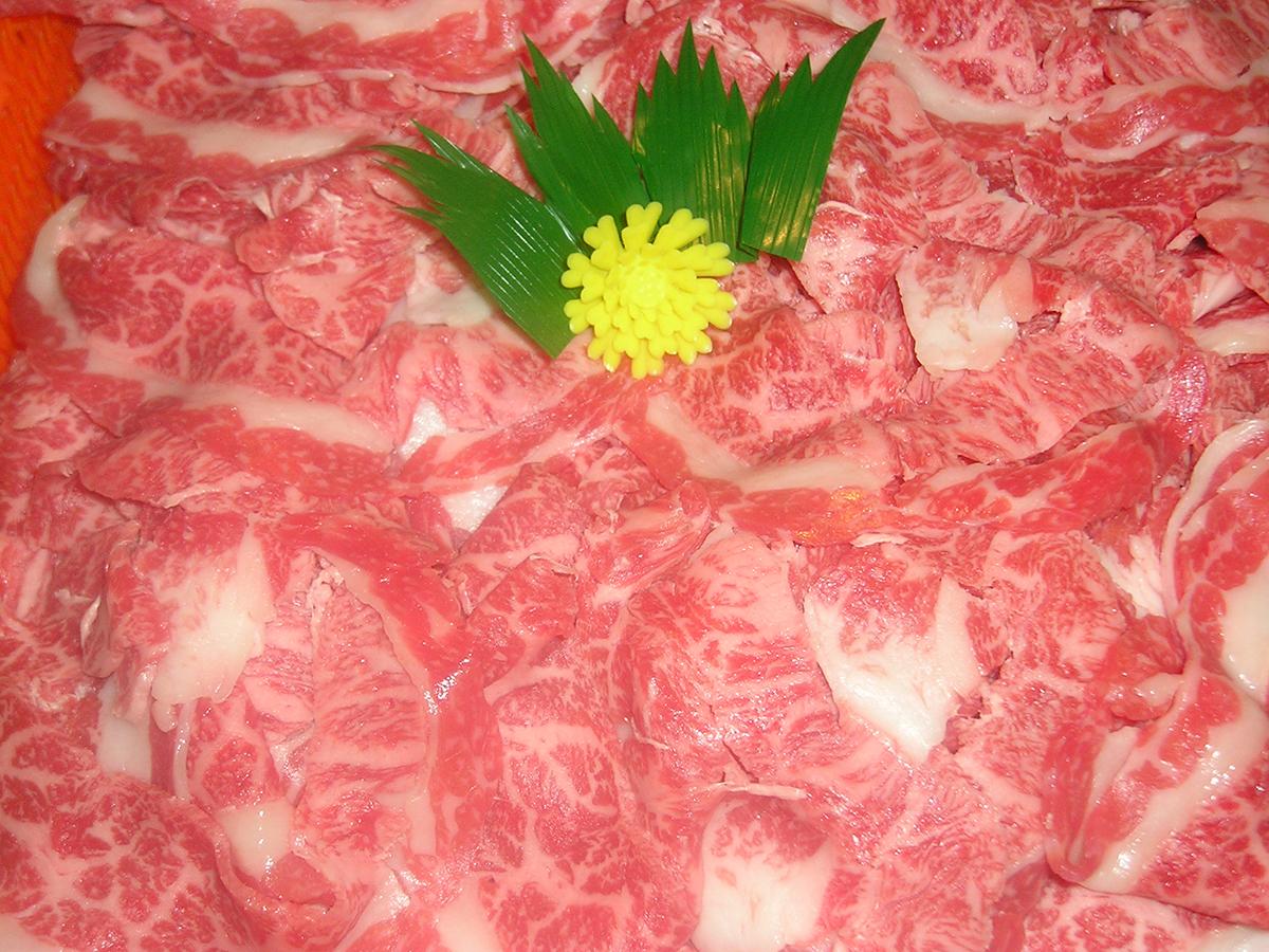 beef-slice05