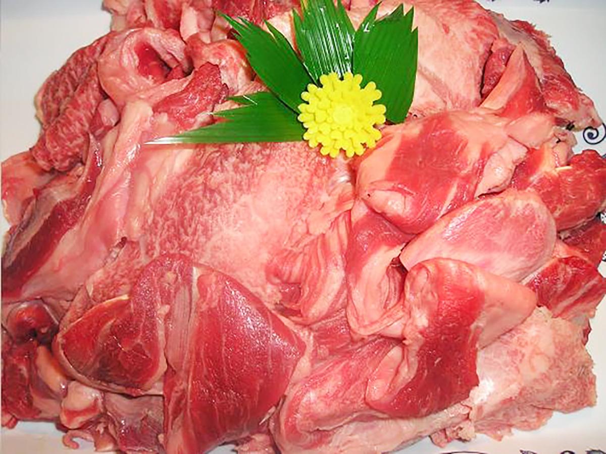 beef-slice07