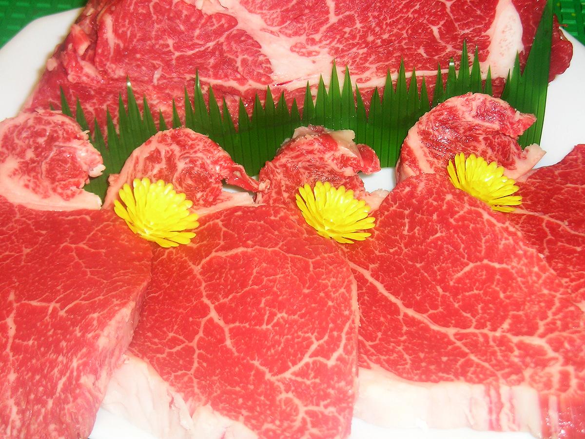 beef-steak02