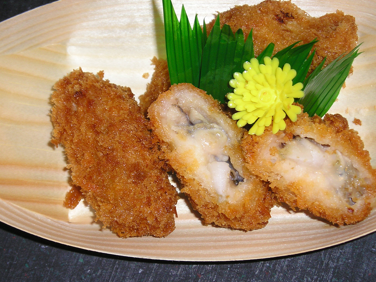 fry-oysters