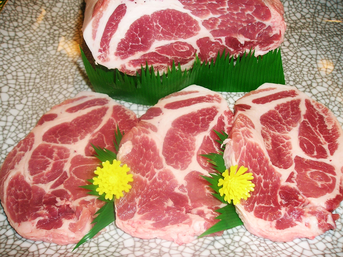 pork-kataroast01