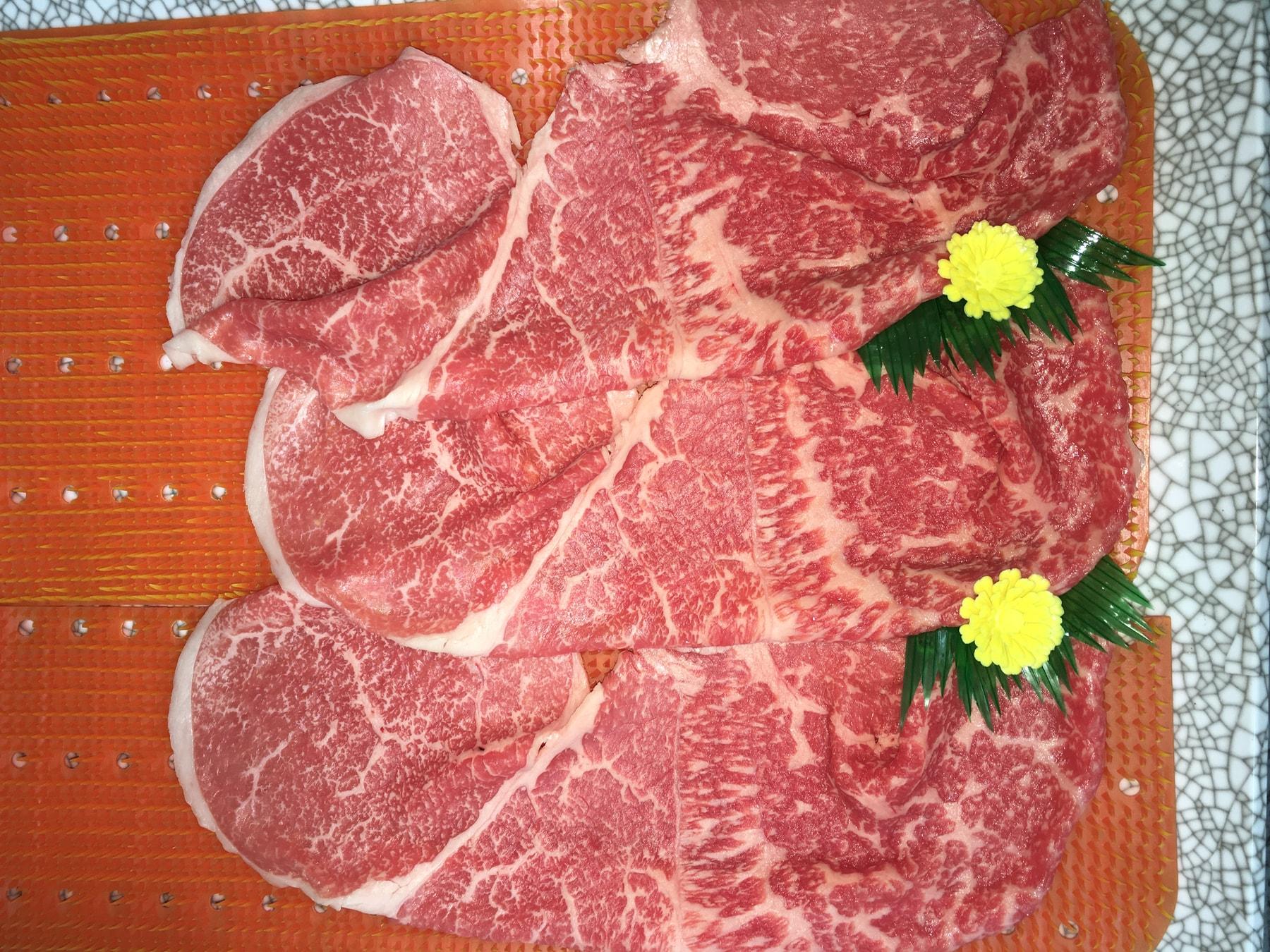 beef-slice10