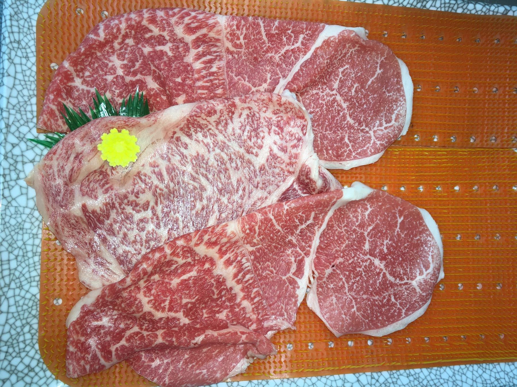 beef-slice09